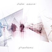 Phantoms by State Azure