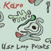 Use Loop Points by Karo