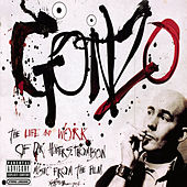 Gonzo (Motion Picture Soundtrack) von Various Artists