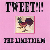 Tweet by The Limeybirds