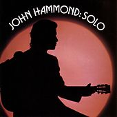 Solo by John Hammond