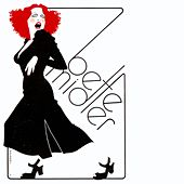 Bette Midler by Bette Midler