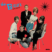 Wild Planet by The B-52's