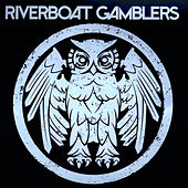 A Choppy, Yet Sincere Apology by Riverboat Gamblers