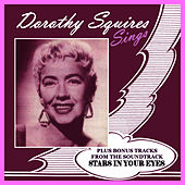 Dorothy Squires Sings by Dorothy Squires