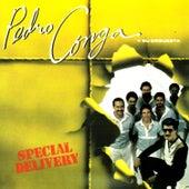 Special Delivery by Pedro Conga y Su Orquesta