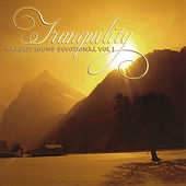 Tranquility by Harvest Sound