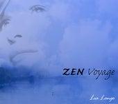 Zen Voyage by Lea Longo
