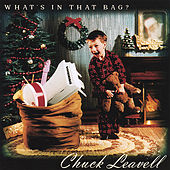 What's in That Bag? by Chuck Leavell