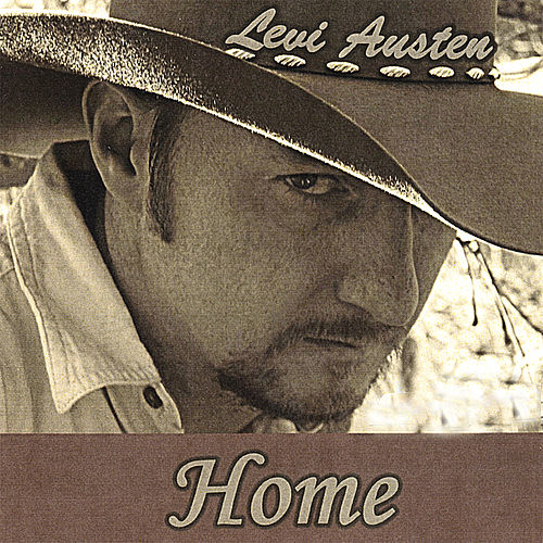 Home by Levi Austen
