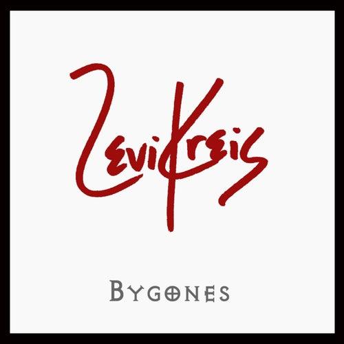 Bygones by Levi Kreis