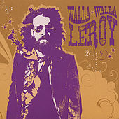 Walla Walla by Leroy