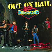 Out On Bail by Legs Diamond