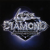 Uncut Diamond by Legs Diamond