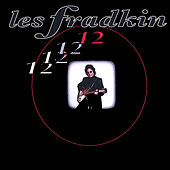 12 by Les Fradkin