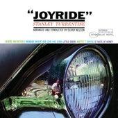 Joyride by Stanley Turrentine