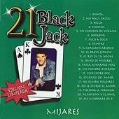 21 Black Jack by Mijares