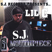 Mouthpiece by LIL C