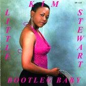 Bootleg Baby by Little Kim Stewart