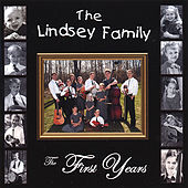 The First Years by The Lindsey Family