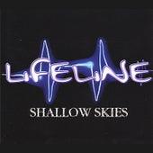 Shallow Skies by LifeLine