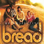 Retrospective by Bread