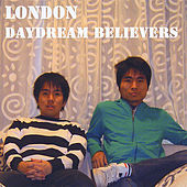 Daydream Believers by London