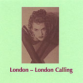 London Calling by London