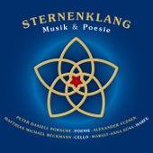 Sternenklang, Vol. 1: Musik & Poesie by Various Artists