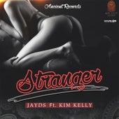 Stranger - Single by Jayds