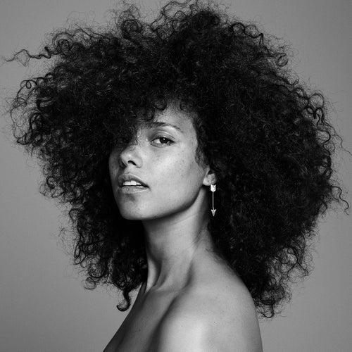 Holy War by Alicia Keys