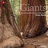 Giants by Various Artists