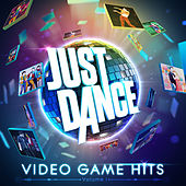 Just Dance Video Game Hits, Vol. 1 by Various Artists