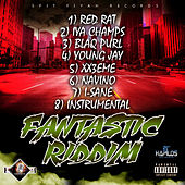 Fantastic Riddim by Various Artists