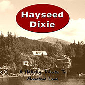 Mountain Love by Hayseed Dixie