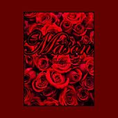 Roses for Her by Mason