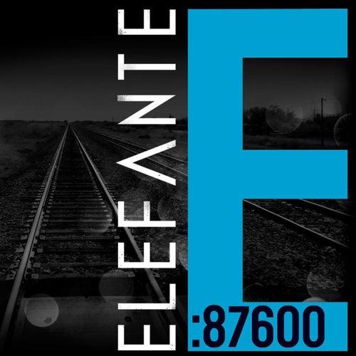 E:87600 by Elefante