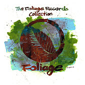 The Foliage Records Collection by Various Artists