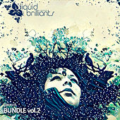 Bundle, Vol. 2 by Various Artists