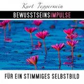 Bewusstseinsimpulse für ein stimmiges Selbstbild by Kurt Tepperwein