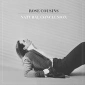 Chosen by Rose Cousins