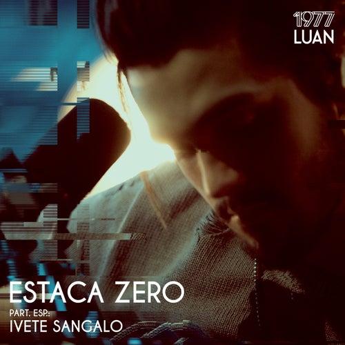 Estaca Zero - Single by Luan Santana