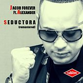 Seductora (Reggaeton 2017) by Jacob Forever
