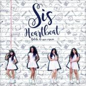 Heartbeat (Batida do Meu Coração) by SiS