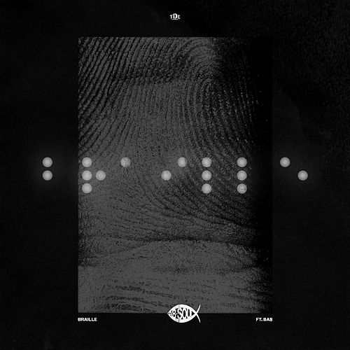 Braille (feat. Bas) by Ab-Soul