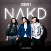 Cutoffs by Nakd