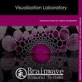 Visualization Laboratory by Brainwave Binaural Systems