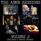 The Asmr Sessions, Vol. 2 by Ephemeral Rift