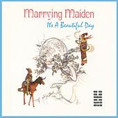 Marrying Maiden (Remastered) by It's A Beautiful Day