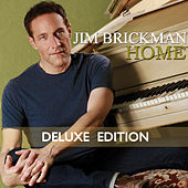 Home (Deluxe Edition) by Jim Brickman